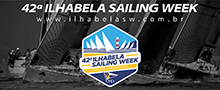 Ilhabela Sailing Week