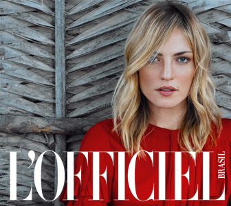 #lofficiel#moda#fashion