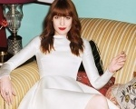 Imagem: Florence and the Machine adia novo álbum
