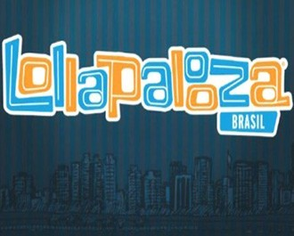 Imagem: Time For Fun assume comando do Lollapalooza no Brasil
