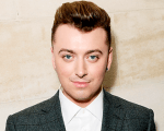 Imagem: Sam Smith anuncia shows na América do Norte