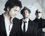 Imagem: Train divulga novo lyric video