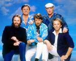 Imagem: Novo single dos Beach Boys estreia no BIG HOUR