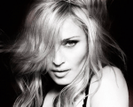 "Imagem: Madonna lança remix do single ""Ghosttown"""