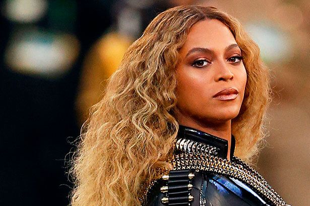 Imagem: Beyoncé é a maior vencedora do Soul Train Awards 2016