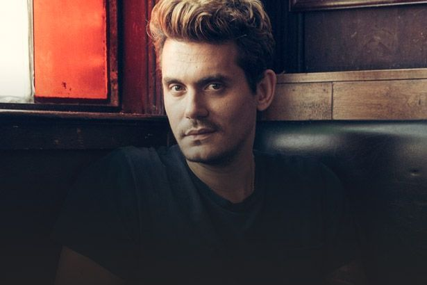Imagem: John Mayer confirma shows em bares de Los Angeles - johnmayer