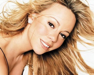 "Imagem: ""Triumphant"" é o novo single de Mariah Carey"