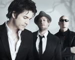Noticia: Train divulga novo lyric video