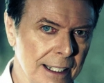 Noticia: David Bowie divulga novo single,