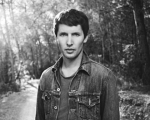 Noticia: James Blunt lança clipe de