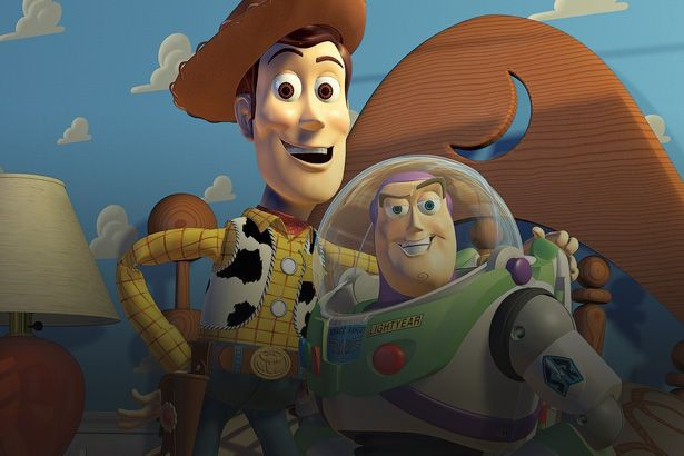 Imagem: Disney's Hollywood Studios vai inaugurar área do Toy Story