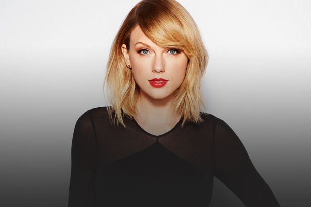 "Imagem: Ouça ""Call It What You Want"", inédita de Taylor Swift - single"