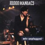 Background Album MTV Unplugged: 10,000 Maniacs