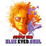 Background Album Blue Eyed Soul