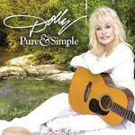 Album - Kenny Rogers/Dolly Parton - Islands In The Stream