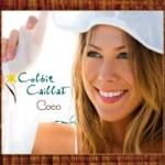 Album - Colbie Caillat - Bubbly
