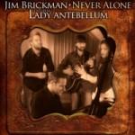 Background Album Never Alone