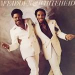 Background Album McFadden & Whitehead