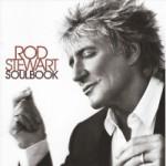 Background Album Soulbook
