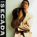 Background Album Jon Secada
