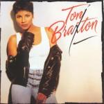 Album - Toni Braxton - Breathe Again