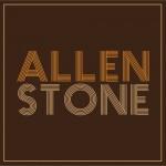 Album - ALLEN STONE - SLEEP