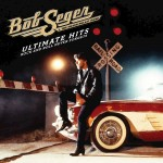 Background Album Ultimate Hits: Rock and Roll Never Forgets