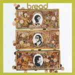 Background Album Bread