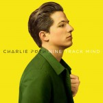 Background Album Nine Track Mind
