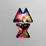 Background Album Mylo Xyloto