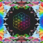 Background Album A Head Full of Dreams