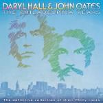 Background Album The Philadelphia Years