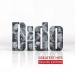 Album - dido - hunter
