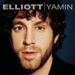 Album - elliott yamin - wait for you