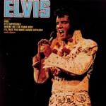 Background Album Elvis (Fool)
