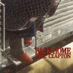 Album - Eric Clapton - Love Comes to Everyone