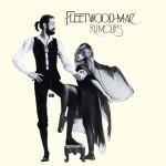 Album - Fleetwood Mac - Dreams