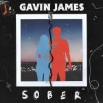 Album - Gavin James - The Middle