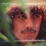Background Album George Harrison