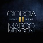 Background Album Come Neve - Single