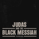 "Background Album From the Original Motion Picture ""Judas and the Black Messiah"