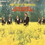 Background Album The Beat of the Brass