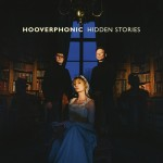 Background Album Hidden Stories