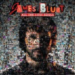 Album - JAMES BLUNT - CARRY YOU HOME