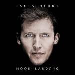 Background Album Moon Landing