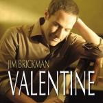 Background Album Valentine