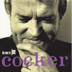 Album - Joe Cocker/Jennifer Warnes - Up Where We Belong