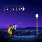 Background Album La La Land