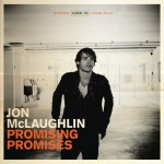 Background Album Promising Promises