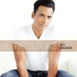 Background Album Expressions